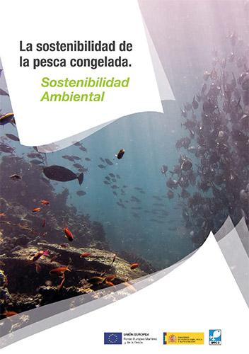 Catálogo de Sostenibilidad Ambiental