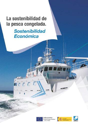 Catálogo de Sostenibilidad Económica