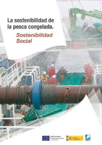 Catálogo de sostenibilidad Social
