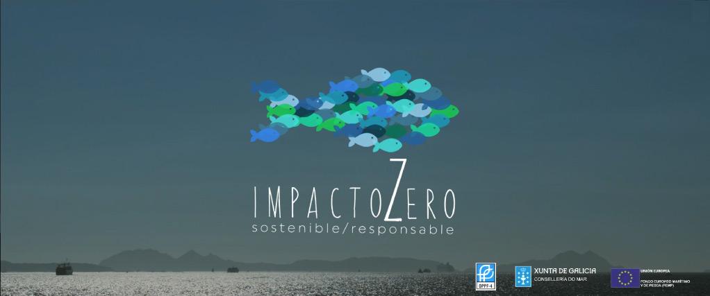 impacto_zero