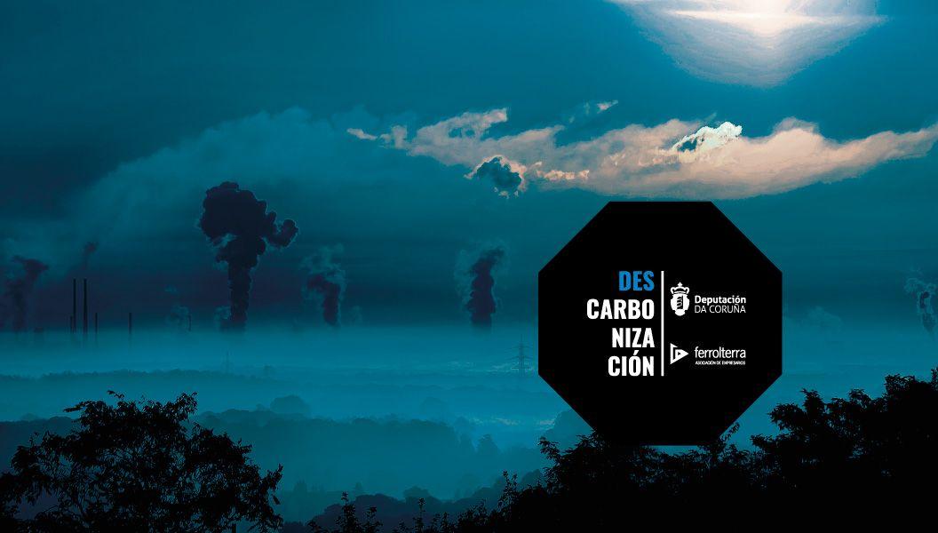 portada_descarbonizacion