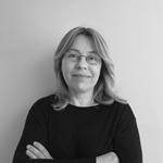 Irene Estévez Souto
